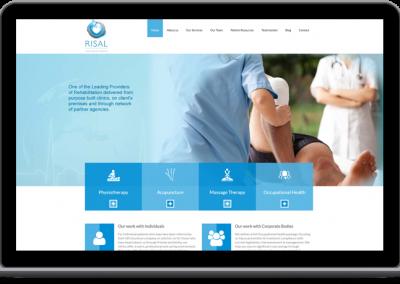 Risal Health